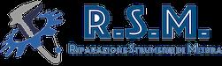 Rsm logo s