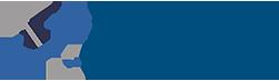 RSM Riparazione Strumenti di Misura - Logo